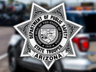 DPS: 3 killed in 3-car wreck near Chino Valley