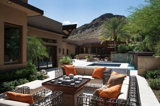 PHOTOS: Paradise Valley home on sale for $6M