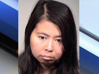 AG: Unlicensed nurse treats VA patients in AZ