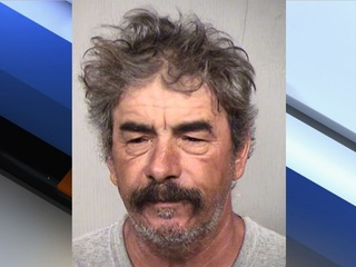 DPS: Extreme DUI suspect caught going wrong way