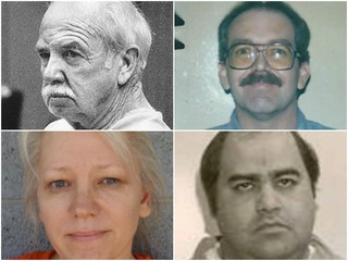 9 Arizona death row inmates that have been freed