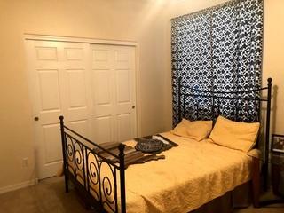 Ikea makeover! Transform a room for around $300!