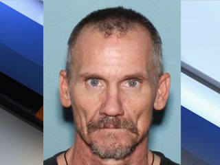 MCSO: Man arrested in deadly Mesa shooting Tues.