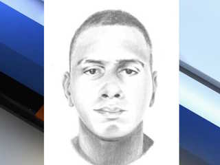 Know him? Kidnapping suspect wanted in Tempe