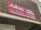 Lou Malnati's opens in Scottsdale in three weeks