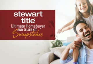 RULES: Home Buyer and Seller Sweepstakes