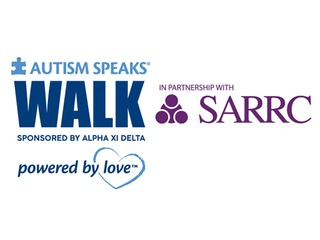 OCT 28: Autism Speaks Walk