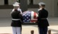 Mourners gather for AZ church service for McCain