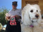 Veteran asking for return of stolen service dog