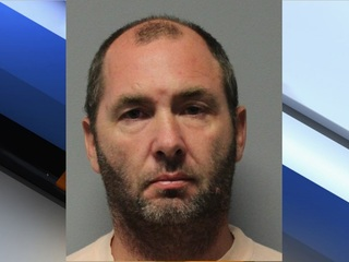PD: Indiana man tracks ex to PHX to kill her