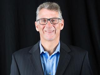 Mark Casey named news director at ABC15 Arizona