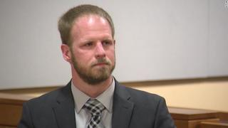 Man pleads guilty to assaulting woman, let go