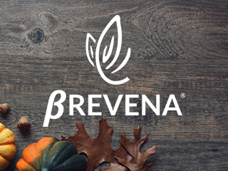 RULES: Brevena Fall Into Prizes Sweepstakes