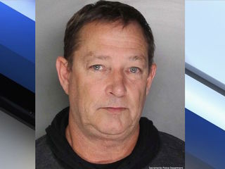 Alleged serial rapist caught after 27 years