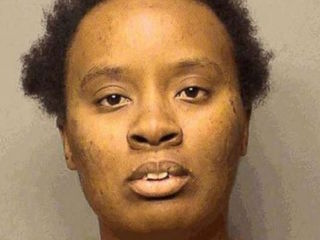 Bus driver arrested, allowed students to drive