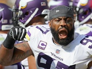 Report: AZ native, NFL star involved in incident