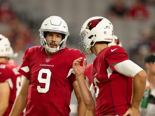 Cardinals could save big money by starting Rosen