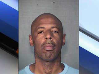 Search on for inmate who removed tracker in Mesa