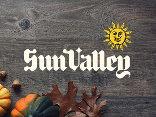 RULES: Sun Valley Fall Into Prizes Sweepstakes
