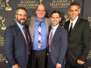 ABC15 wins national Emmy Award for investigation