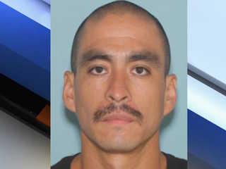 PD: Armed man sought in Buckeye carjacking