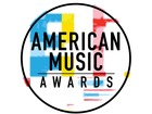 LIST: View the nominees ahead of The AMAs