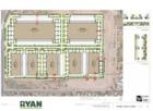Chandler residents fight massive building plans