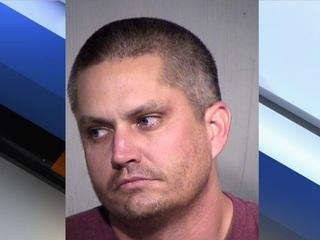 Police track Valley man passing fake $100 bills