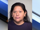 PD: Accused Mesa boyfriend vindicated by video