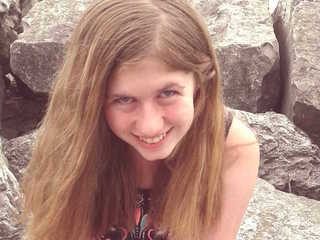 Sheriff: Girl likely home when parents killed