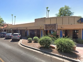 Cowboy Ciao in Scottsdale has closed