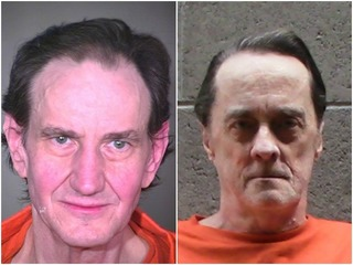 9 most notorious AZ crimes in recent history