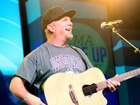 Garth Brooks tickets go on sale at 10 a.m.!