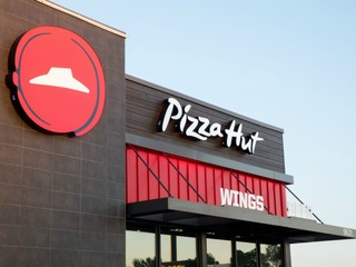 The 8 items on Pizza Hut's new '$5 Lineup' menu