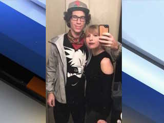 Couple found dead at Grand Canyon remembered