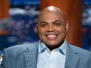 Cuban reveals Barkley's role on 'Shark Tank'