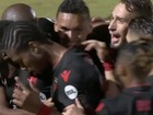 Drogba, PHX Rising win 1st-ever playoff game
