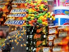 Where to find the sweetest Halloween candy deals