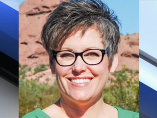 Hobbs claims victory in Secretary of State race