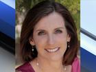 VIDEO: McSally concedes Senate race to Sinema