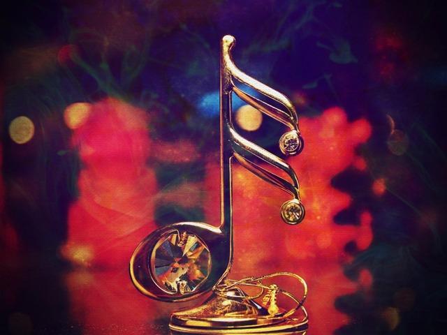 christmas in the desert 945 kool fm 999 kez start playing christmas music - When Does Christmas Music Start Playing On The Radio