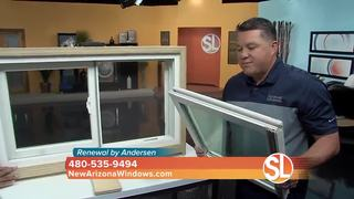 Window and patio door Black Friday Sale