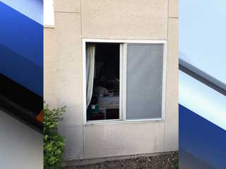FD: One injured in Scottsdale apartment fire