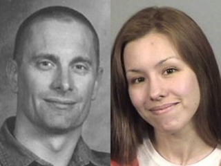 9 notorious AZ crimes in recent history