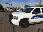 PD: Two teens shot in PHX in critical condition