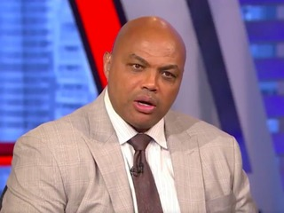 Barkley rips 'ridiculous' Suns after awful start
